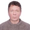 Василий, 54, г.Норильск