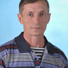 Сергей Смолин, 55, г.Казанское