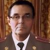Георгий, 50, г.Чусовой