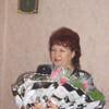 Любовь, 59, г.Иваново