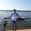joxa, 25, г.Ижевск