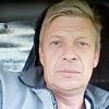 Алексей, 44, г.Лиски (Воронежская обл.)
