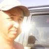 Рамиль, 43, г.Аскарово