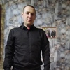 Андрей, 34, г.Сосногорск