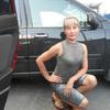Ирина, 42, г.Североморск