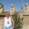 Михаил, 58, г.Кунгур
