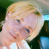 Катерина, 39, г.Казань