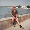 Сергей, 56, г.Междуреченский
