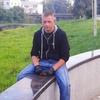 Сергей, 35, г.Гагарин