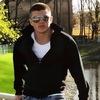 Виктор, 25, г.Волгоград