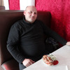 Алексей, 43, г.Томск