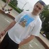 Дмитрий, 39, г.Гай