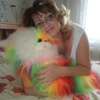 Татьяна, 36, г.Богатое