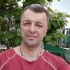 Сергей, 48, г.Воронеж