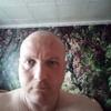 Володя, 48, г.Норильск