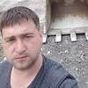 Димка, 31, г.Дальнереченск