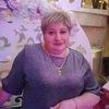 Бэлла, 41, г.Владикавказ