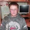 иван, 39, г.Кяхта