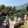 Дарья, 21, г.Ботаническое