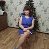 Ева, 39, г.Нижний Новгород