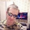 Алексей, 35, г.Буй