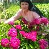 Елена, 36, г.Саки