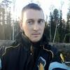 Павел, 29, г.Советский