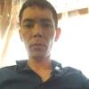 Карим, 31, г.Саратов