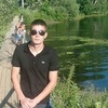 Игорь, 24, г.Волжск