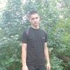 Макс, 27, г.Матвеевка