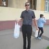 mrmayn, 29, г.Ярославль