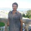 Людмила, 66, г.Ковров