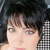 Светлана, 37, г.Ессентуки