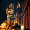 Оксана, 34, г.Успенское