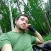 Nick, 36, г.Юхнов