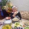 Эльвира, 45, г.Иркутск