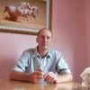 Вячеслав, 43, г.Артем