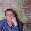 Алексей, 36, г.Старощербиновская