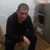 андрей, 31, г.Могоча