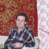Владимир Михайлин, 53, г.Самара