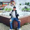 дмитрий, 38, г.Тверь