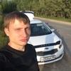 Александр, 21, г.Мегион