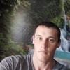 Рамиль, 30, г.Набережные Челны