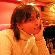 Nataly, 33