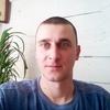 Денис, 32, г.Барнаул