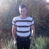 vitalik, 36, г.Бурла