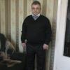 Владимир, 56, г.Шарыпово  (Красноярский край)