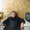 Алексей, 52, г.Нефтеюганск
