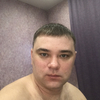 Дмитрий, 33, г.Красноярск