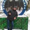 Дима, 35, г.Белорецк